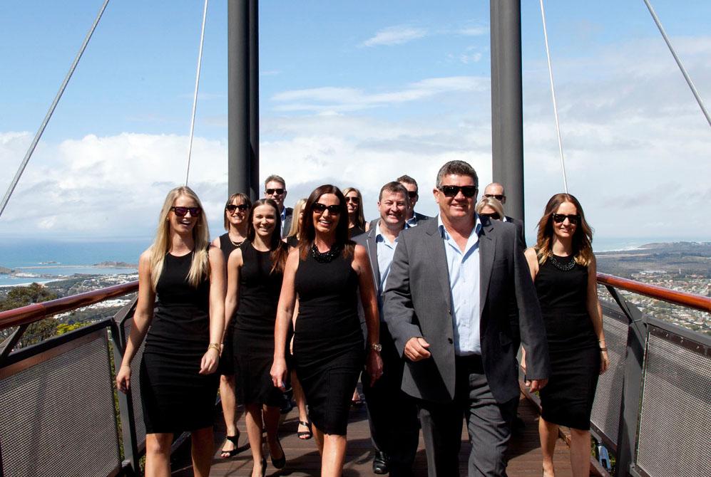 Nolan Partners