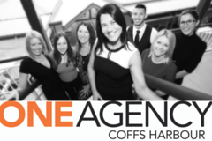 One Agency Team