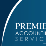 Premier Accounting the Promenade