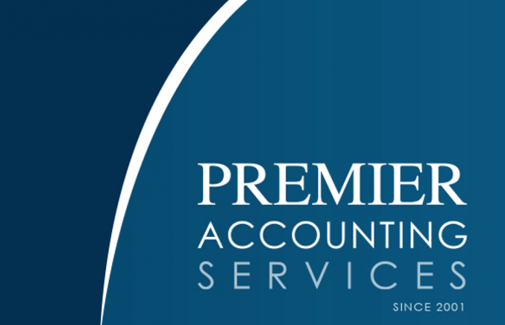 Premiere Accounting