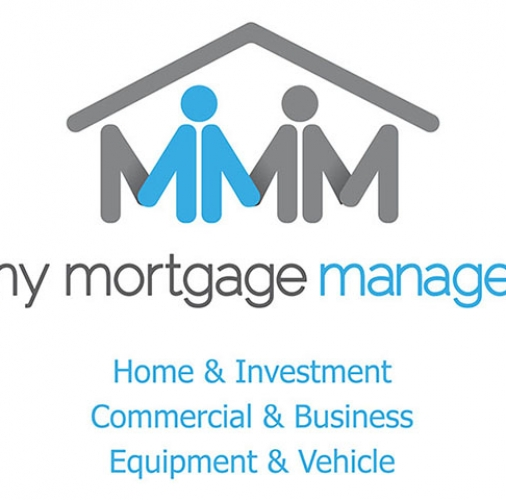 My Mortgage Manager