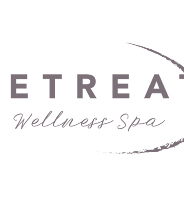 Retreat Day Spa