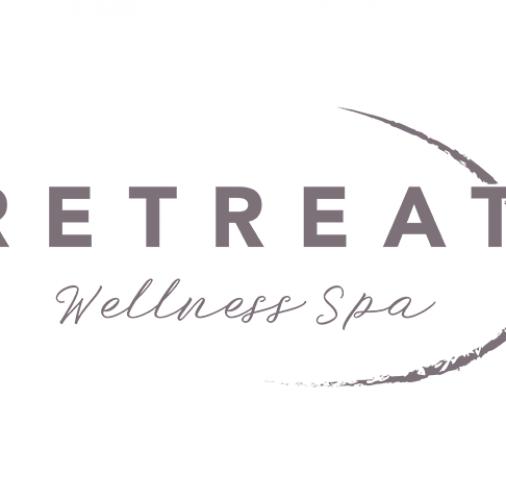 Retreat Day Spa