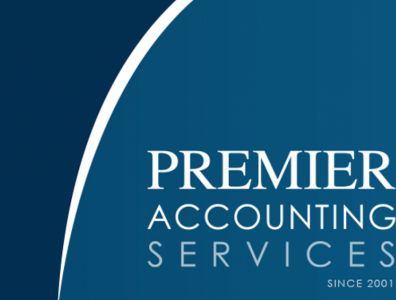 Premier Accounting