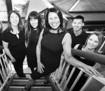 One Agency Coffs Harbour