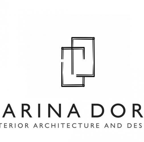 Tarina Dorz