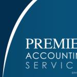 Premier Accounting the Promenade